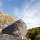 Studio House by fabi architekten bda (3)