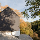 Studio House by fabi architekten bda (4)