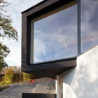 Studio House by fabi architekten bda (5)