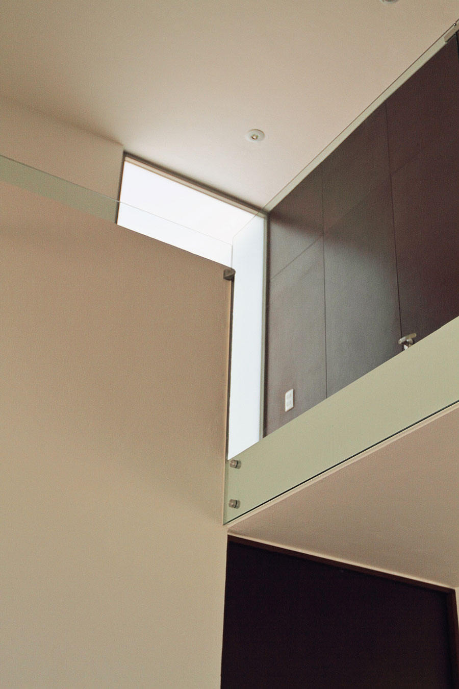 Tuunich Kanab by Seijo Peon Arquitectos (3)