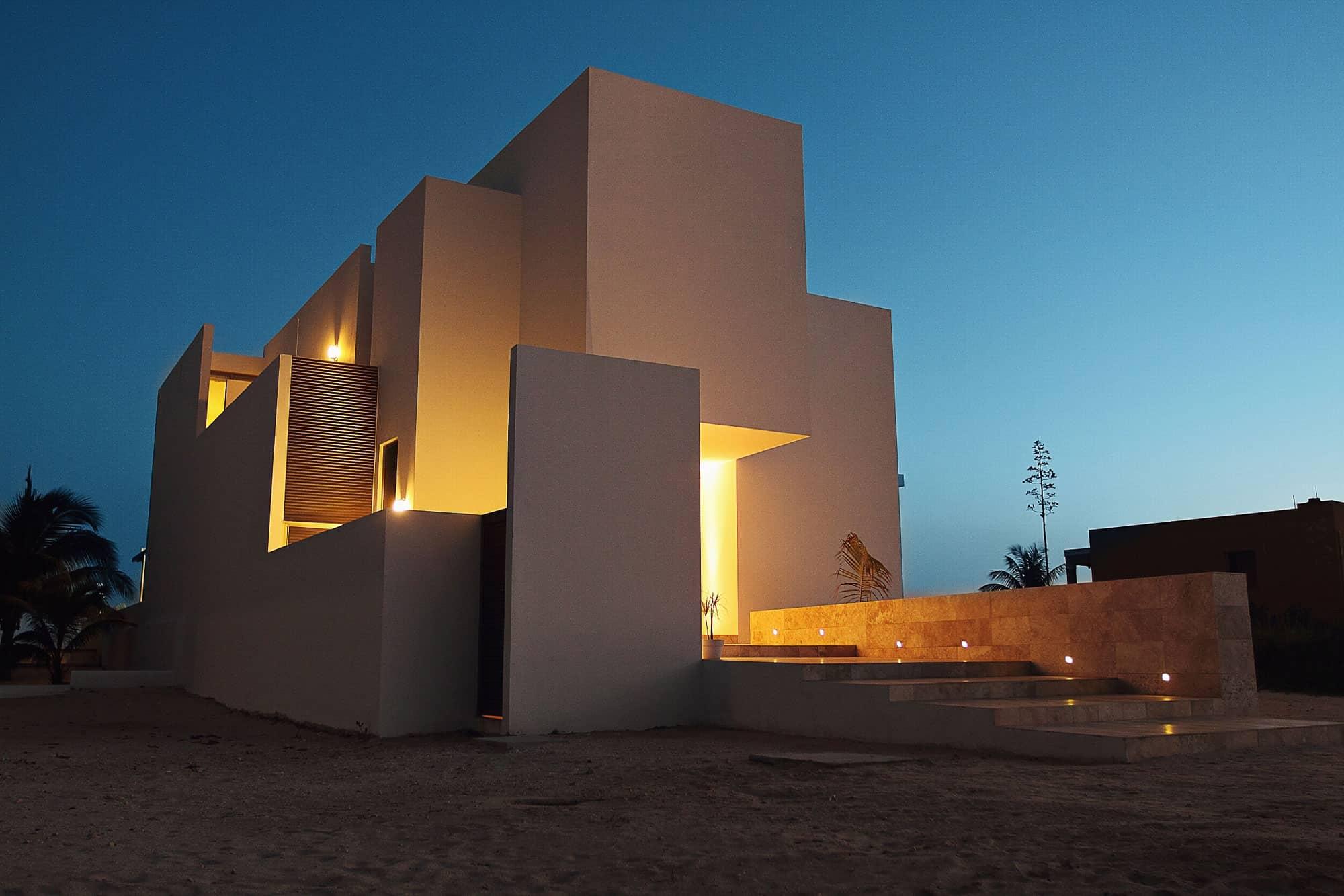 Tuunich Kanab by Seijo Peon Arquitectos (11)