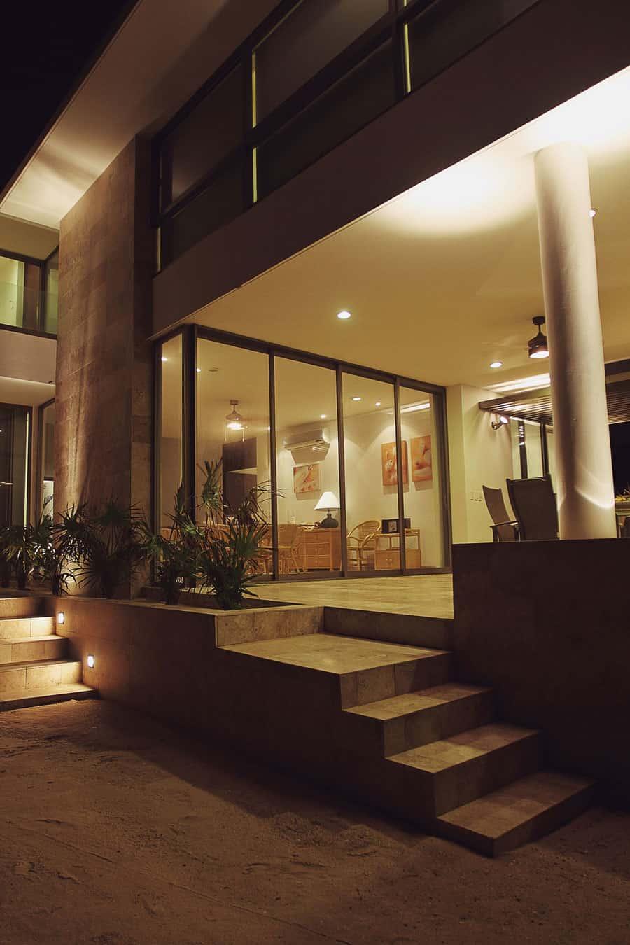 Tuunich Kanab by Seijo Peon Arquitectos (14)