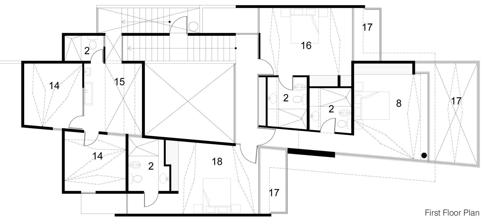 Tuunich Kanab by Seijo Peon Arquitectos (17)