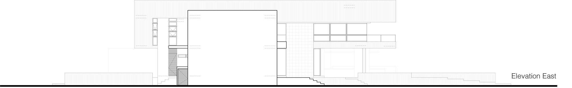 Tuunich Kanab by Seijo Peon Arquitectos (19)