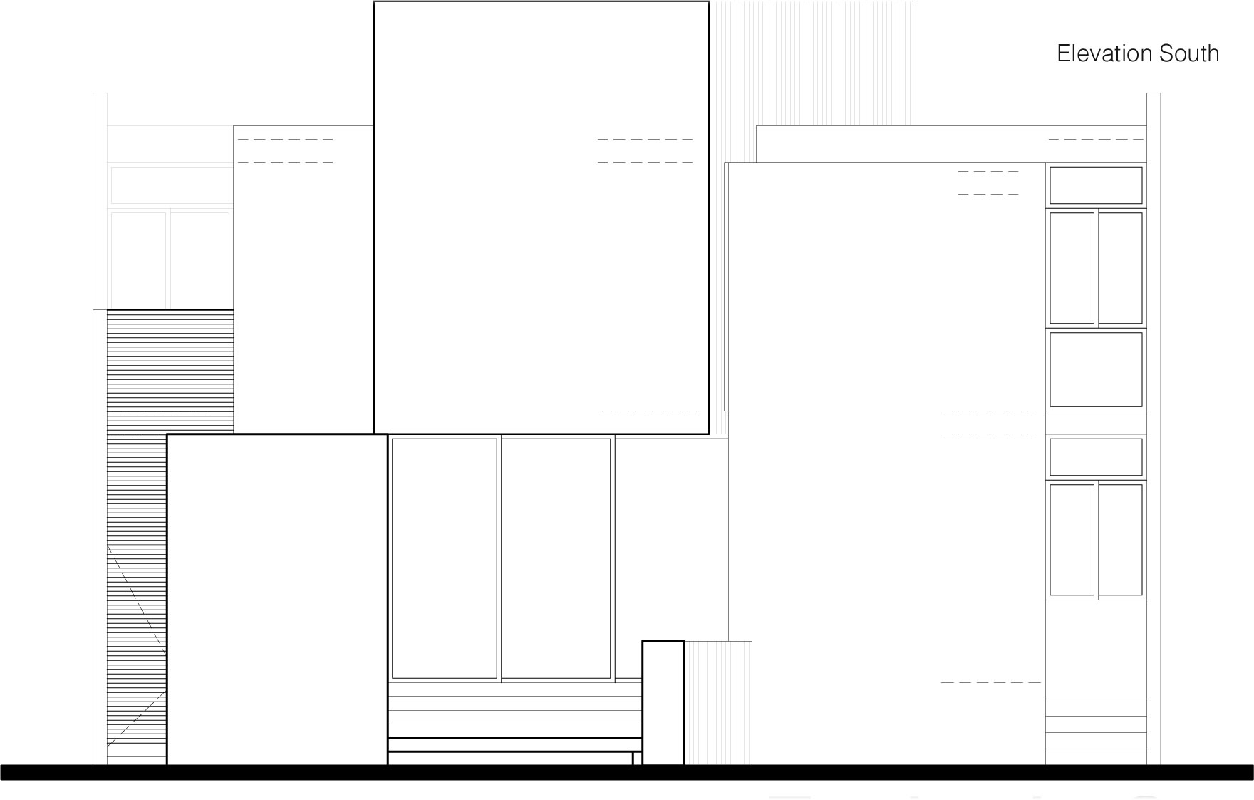 Tuunich Kanab by Seijo Peon Arquitectos (20)