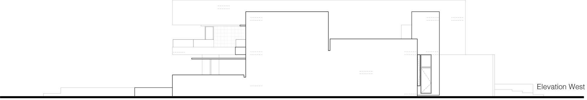 Tuunich Kanab by Seijo Peon Arquitectos (21)