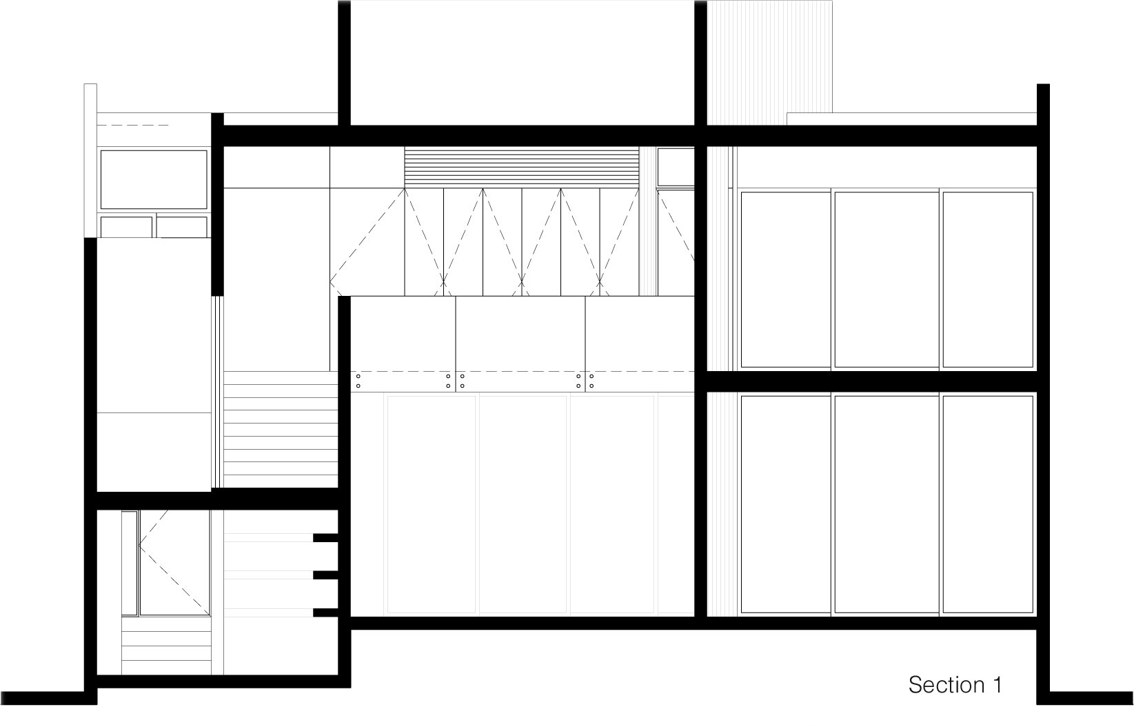 Tuunich Kanab by Seijo Peon Arquitectos (22)