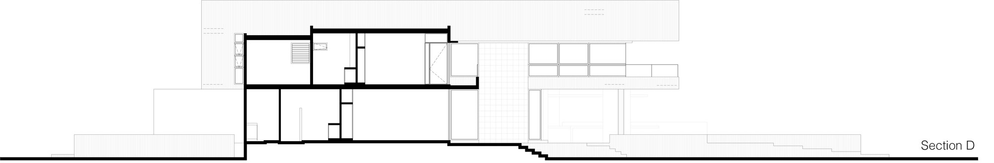 Tuunich Kanab by Seijo Peon Arquitectos (27)