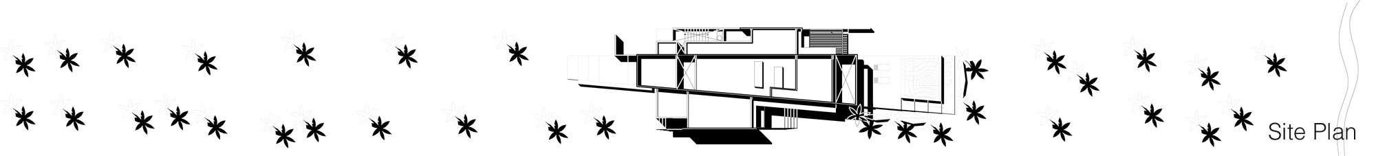 Tuunich Kanab by Seijo Peon Arquitectos (28)