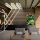 Urban Cabin by Suyama Peterson Deguchi (4)