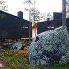 Villa Valtanen by Arkkitehtitoimisto Louekari (1)