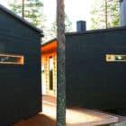 Villa Valtanen by Arkkitehtitoimisto Louekari (3)