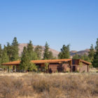 Wolf Creek View Cabin by Balance Associates Architects (2)