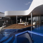 Yachting Villas Elounda Beach by Davide Macullo (4)