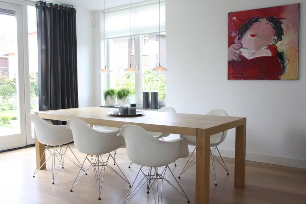 A Home in Berkel en Rodenrijs