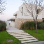 Agua House by Barrionuevo Sierchuk Arquitectas (1)