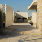 Agua House by Barrionuevo Sierchuk Arquitectas (2)