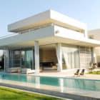 Agua House by Barrionuevo Sierchuk Arquitectas (4)