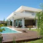 Agua House by Barrionuevo Sierchuk Arquitectas (5)