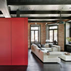 Apartment Renovation in Moscow by Studioplan (1)