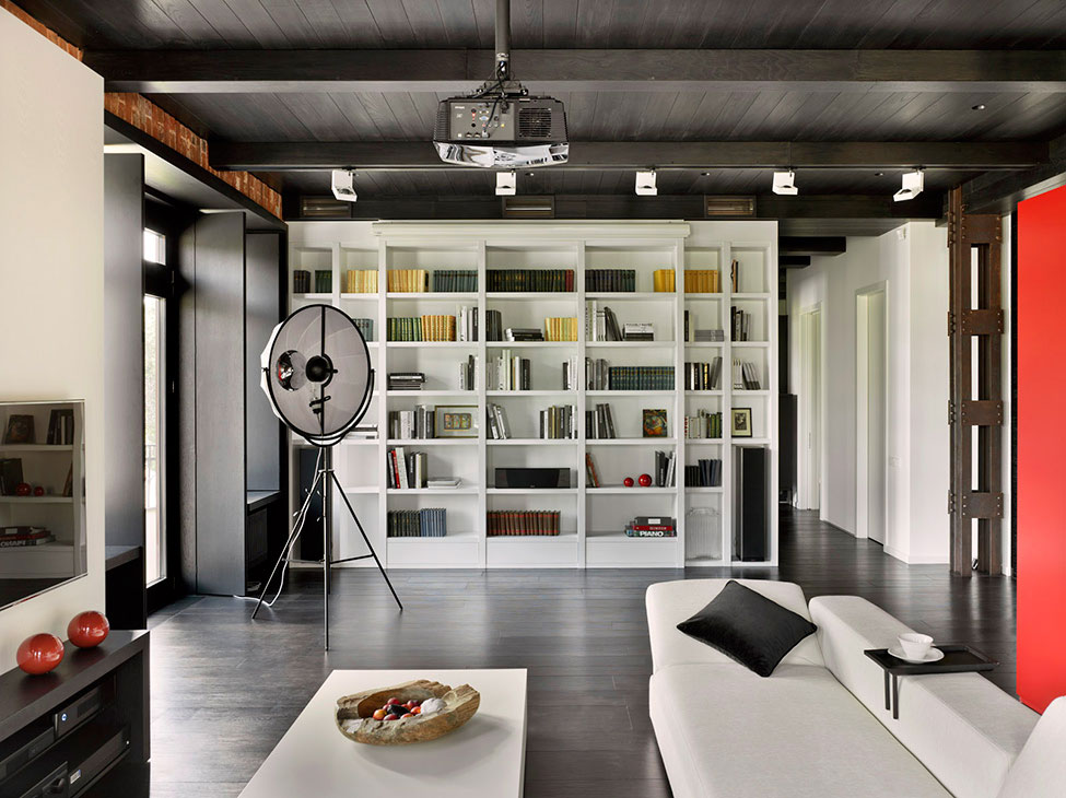 Apartment Renovation in Moscow by Studioplan (3)