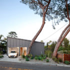 BIG & small House by Anonymous Architects (4)