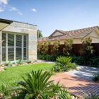 Canterbury Residence by Canny (2)