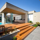 Canterbury Residence by Canny (4)