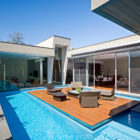 Canterbury Residence by Canny (5)