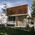 Casa eR2 by em-estudio (1)