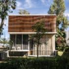 Casa eR2 by em-estudio (2)