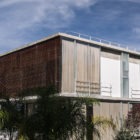 Casa eR2 by em-estudio (3)