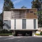 Casa eR2 by em-estudio (4)