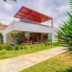 Casa Seta y Martín Dulanto Architect (1)