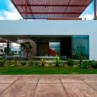 Casa Seta y Martín Dulanto Architect (2)