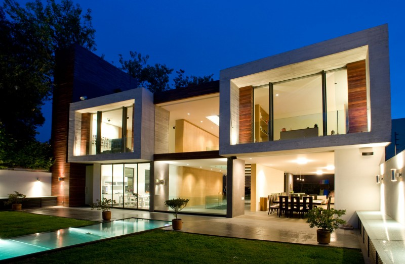 Superb Best Stunning House Designs With Stunning House Designs