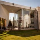 Casa Villa de Loreto by Grupo Volta (3)