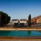Casas Na Areia by Aires Mateus (4)