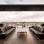 Coppin Penthouse by JAM Architects (2)