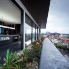 Coppin Penthouse by JAM Architects (4)