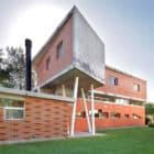EVM House by DWGBA Estudio (1)