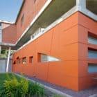 EVM House by DWGBA Estudio (2)
