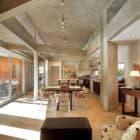 EVM House by DWGBA Estudio (4)