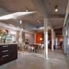 EVM House by DWGBA Estudio (5)