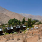 Elqui Domos Hotel by RDM Arquitectura (1)