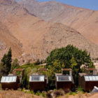 Elqui Domos Hotel by RDM Arquitectura (2)