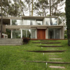 Fresno House by Felix Raspall & Federico Papandrea (1)