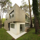 Fresno House by Felix Raspall & Federico Papandrea (5)
