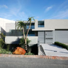 Head Road 1815 by SAOTA (2)