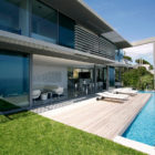 Head Road 1815 by SAOTA (3)
